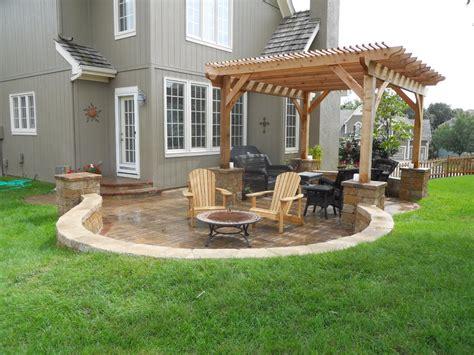patio ideas 1280x960 archadeck of kansas city decks screen porches sunrooms design home