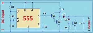 Pin On Electric  Electronic Circuits