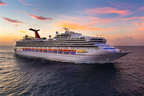 dresser rand gimpel houston 28 nick u0027s cruise corner carnival nick s cruise