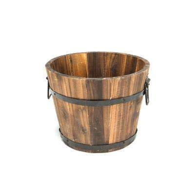 home depot whiskey barrel planters whiskey barrel planter home depot 28 images whiskey