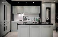 kitchen design ideas This is your ultimate list of Malaysian kitchen designs ...