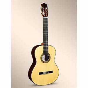 Achat guitare Alhambra, comparer les prix du catalogue Alhambra sur l'espace achat (Page 4)