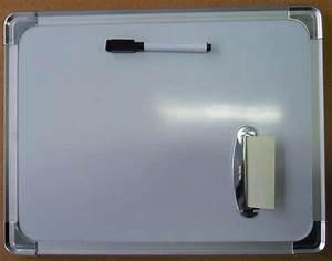 Stock Whiteboard Magnetic Whiteboard Small Whiteboard