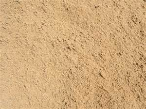 Products   Manchester Sand and Gravel