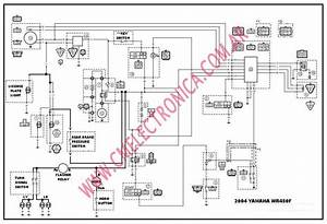 Yamaha Kodiak 400 Wiring Diagram Related Keywords