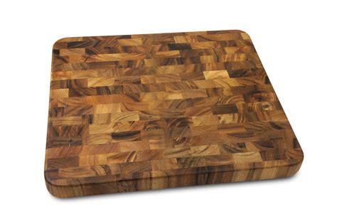 cutlery    grain acacia cutting board xx cutlery