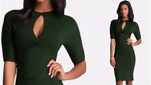 Best dresses to attend a fall wedding youtube for Dresses to attend a wedding