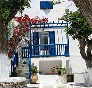 Best 25+ Greek house ideas on Pinterest Greek home