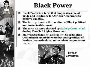 Black Power | Volvoab
