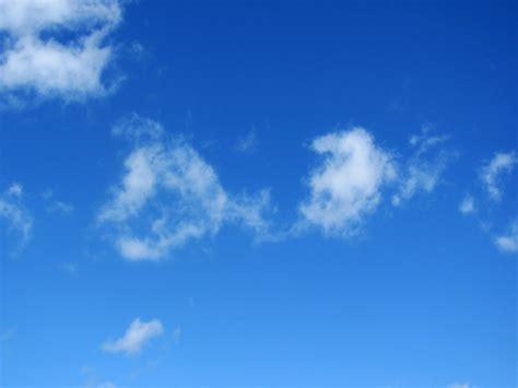 wolken hintergrundbilder schoene bilder kostenlos
