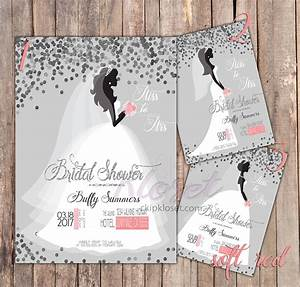 bridal shower bridal shower invitation wedding dress With wedding dress bridal shower invitations