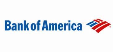Bank of America: will the Fed prolong QE? | fxBazooka