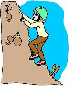 Climbing Tree clipart climbing stair - Pencil and in color ...