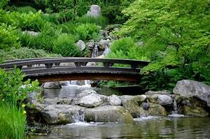 Japanischen Garten Anlegen : garten selbst anlegen neuesten design kollektionen f r die familien ~ Whattoseeinmadrid.com Haus und Dekorationen