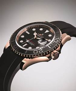 Baselworld 2015 Rolex Yachtmaster 40 And 37