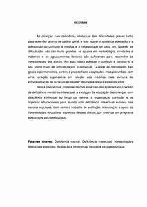 metodologia em monografia