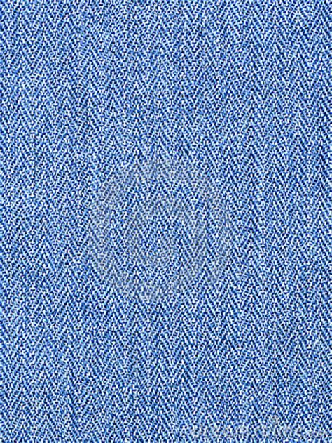 Blue Material Background by Blue Denim Material Background Royalty Free Stock Photo