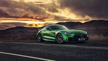 4k Gt Amg Mercedes Wallpapers Ultra Resolutions