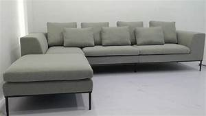 Big Size Sofa : new design l shape sofa amercian big size corner sofa ~ A.2002-acura-tl-radio.info Haus und Dekorationen