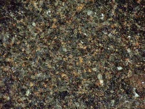 uba tuba granite o g industries earth products showcase