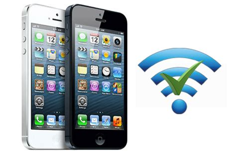 iphone 5s recall how to fix the iphone 5s 5 wifi problems cool smartphone