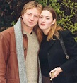 Three babies by three husbands. Why is Kate Winslet's love ...