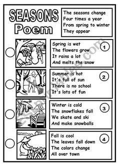 esl direction images esl teaching english