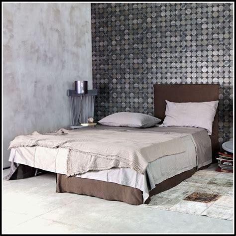 1 20 Bett Zu Zweit Download Page  Beste Wohnideen Galerie