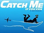 Catch Me If You Can (musical) - Wikipedia
