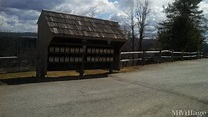 Lakeview Terrace Mobile Home Park in Hopewell Junction, NY ...