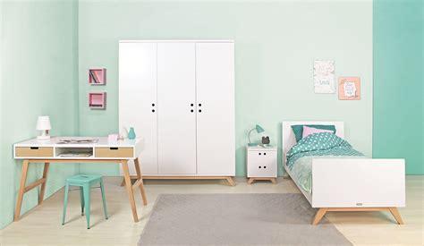 chambre bébé destockage chambre bébé trendy b22ly2 meubelen joremeubelen jore