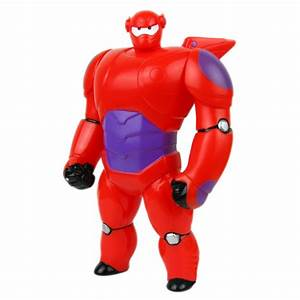Inseam Size Chart Xcoser Cute Baymax Toy Big Hero 6 Baymax Toy Gift For Kids