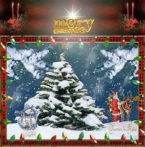 Cantinho de Imagens da Guerreira: Merry Christmas
