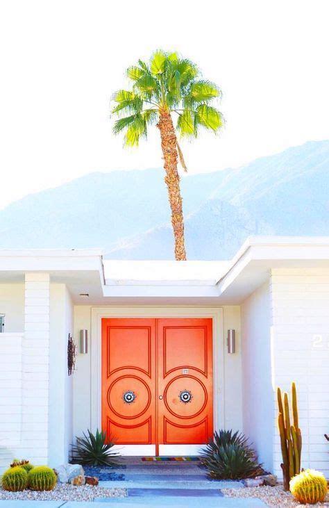 Door Springs Yellow by Best 25 Mid Century Ls Ideas On Midcentury