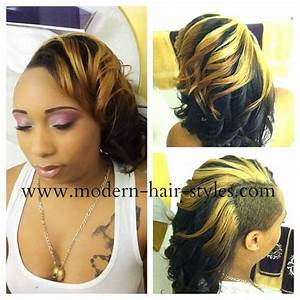 Hairstyles Baltimore Md HairStyles