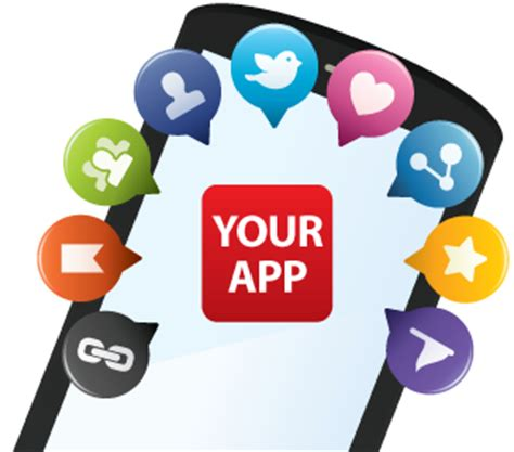 iphone app marketing mobile app marketing app marketing experts mobile app