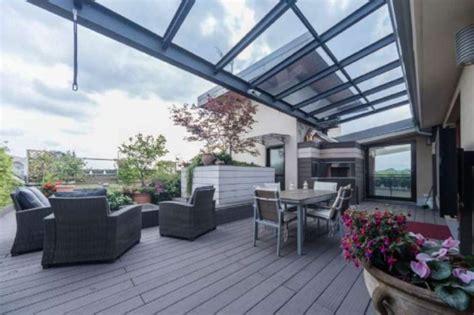 Attico Con Terrazzo splendido attico con terrazzo di mq 150 in a