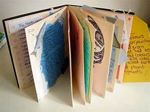 Kids – WOW your teachers, make your own book for your