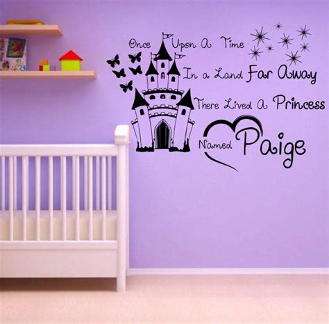 Childrens Bedroom Stencils by Get Cheap Baby Wall Stencils Aliexpress