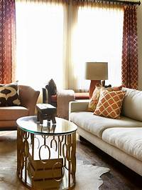living rooms colors 20 Living Room Color Palettes You've Never Tried   HGTV