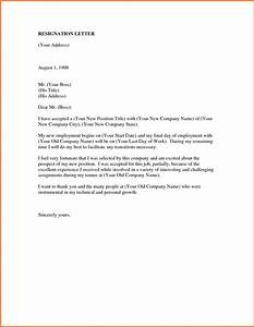 Quitting Job Letter a jpg  Sales Report Template