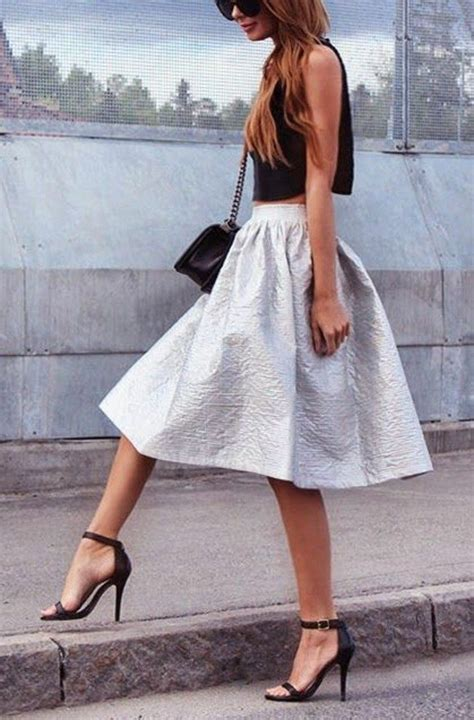 10 best tenue classe images on feminine fashion for and ideas