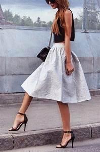 Tenue Femme Classe : 10 best tenue classe images on pinterest feminine ~ Farleysfitness.com Idées de Décoration