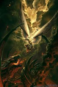 Warrior Angel | Warrior Angels Of The Kingdom | Pinterest