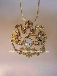 martin sheltons blog romanov jewelry october