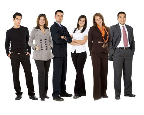 How Millennials Can Put Their Bestdressed Foot Forward. Communication Skills On Resume Examples. Resume Interests Section. Resume For Civil Engineering Fresh Graduate. Makeup Artist Resume Templates Free. Resume Hot Words. Operations Management Resume Examples. Skills To List On A Resume For Customer Service. Resume Statement