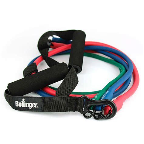 Bollinger Fitness 3in1 Adjustable Resistance Band. Personalized Gold Pendant. Designer Bands. Repair Bracelet. Tennis Anklet. Tiger Eye Gemstone. Initial Bracelet. Scottish Wedding Rings. Coin Necklace