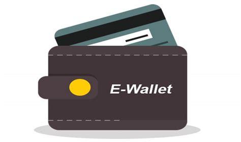 Karatbank E-wallet