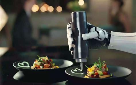 cuisine tout cuisine qui fait tout 28 images electrom 233