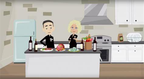 emploi formateur cuisine afpa le réseau réseau national des stagiaires et anciens stagiaires de l 39 afpa